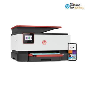 impresora-hp-officejet-pro-9016-aio-mfc-all-in-one-printer-wifi