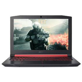 portatil-acer-nitro-5-an515-52-53ed-intel-core-i5-8300h8gb1tb128gb-ssdgtx1050156