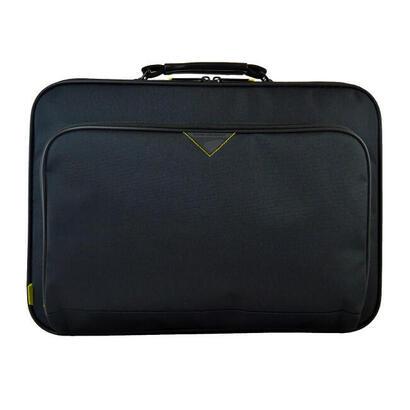 techair-atcn20brv5-maletin-portatiles-hasta-156