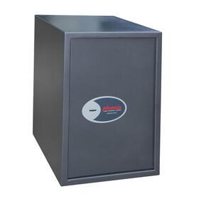 phoenix-sicherheitstresore-security-safes-vela-ss0805k