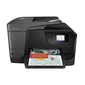 impresora-hp-officejet-pro-8715-wififaxscan-ethernet-duplex-adf-2218ppm-lcd-tactil-953xl-bkc