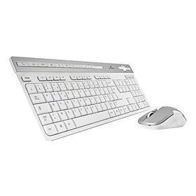 bluestork-combo-teclado-raton-kb-pack-easy-iiis-wifi-blanco