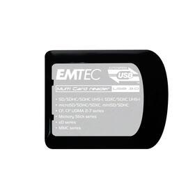 emtec-multi-card-reader-usb-30-read-76-card-formats