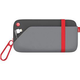 emtec-power-bank-power-pouch-u500-apple-6000mah