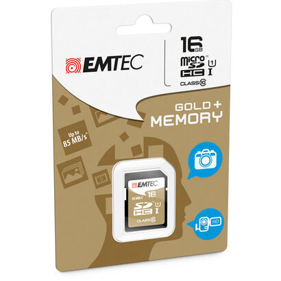 sdhc-16gb-emtec-cl10-gold-uhs-i-85mbs-blister
