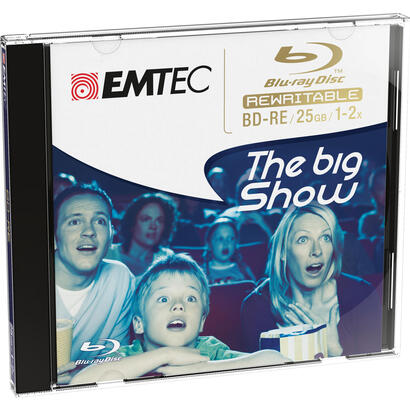 emtec-bd-re-25gb-1-2x-jewel-case-single