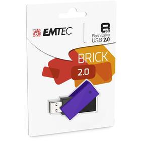 usb-flashdrive-8gb-emtec-c350-brick-20