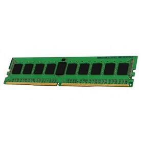 memoria-kingston-ddr4-4gb-pc2400-retail-kcp424ns64