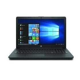 portatil-hp-15-da1032ns-i5-8265u-156-8gb-ssd256gb-wifi-bt-w10-negro-azabache