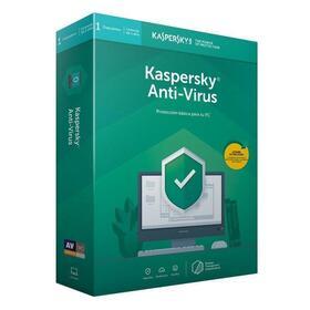 kaspersky-2019-antivirus-1-licencia