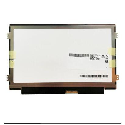 pantalla-de-recambio-kloner-para-notebook-101-slim-led-brillo-b101aw06