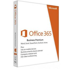 microsoft-office-365-business-premium-en-cajarenovacion-anual1-ano-de-dominio-klq-00405