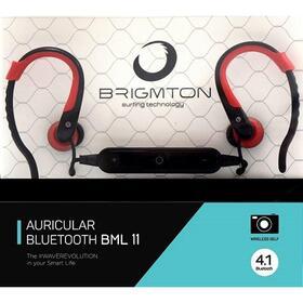 brigmton-auricularmic-bml-11-r-bluetooth-rojo