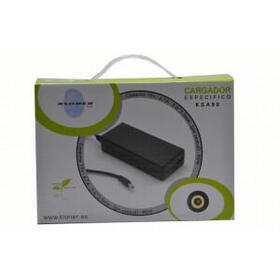 kl-tech-cargador-porttft-para-samsung-90w