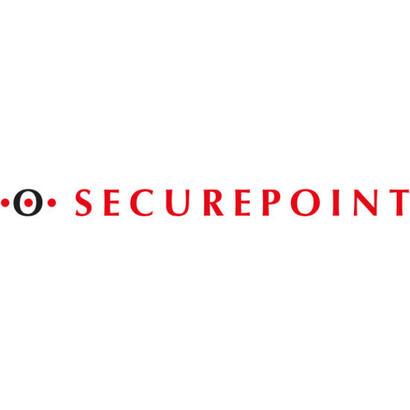 securepoint-black-dwarf-g3-vpn-wifi