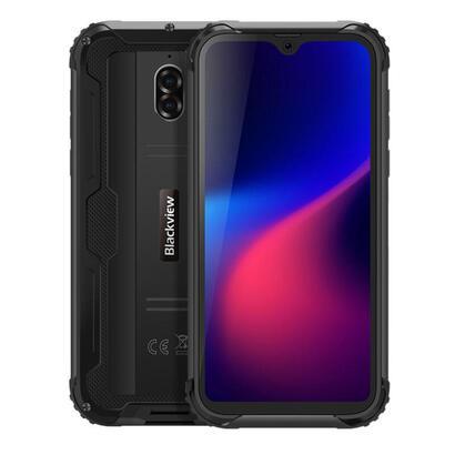 smartphone-blackview-bv5900-4g-32gb-3gb-ram-dual-sim-black-eu
