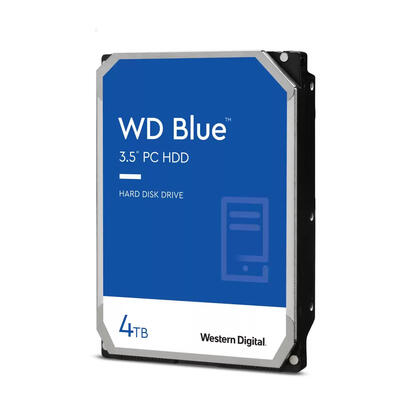 hd-western-digital-35-4tb-blue-sata-iii-wd40ezaz-5400-rpm