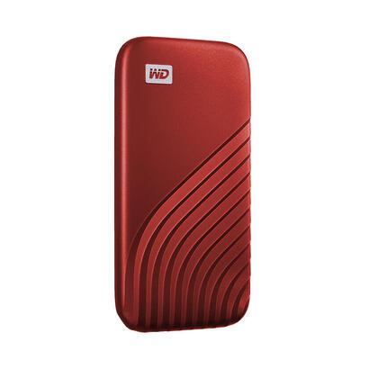 western-digital-mypassport-1tb-ssd-red-wdbagf0010brd-wesn