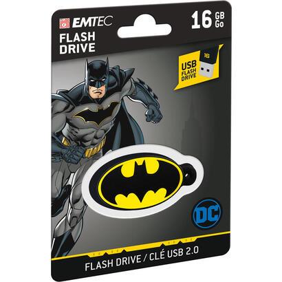 emtec-usb-stick-16-gb-usb-20-collector-dc-batman