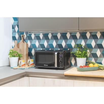microondas-grill-divo-g20cmb