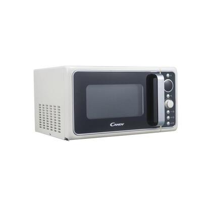 microondas-grill-divo-g20cc