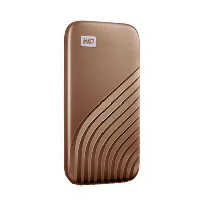 wd-my-passport-ssd-2tb-gold-wdbagf0020bgd-wesn