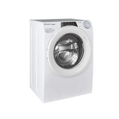 candy-ro-1284dwme1-s-lavadora-independiente-carga-frontal-blanco-8-kg-1200-rpm-a