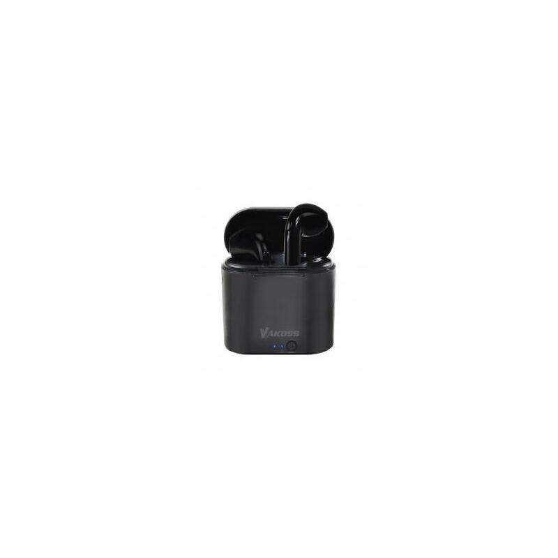 auriculares-vakoss-bt-con-estacion-de-carga-sk-835bk