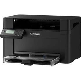 impresora-canon-lbp113w-laser-monocromo-i-sensys-a4-22ppm-256mb-usb-wifi-wifi-direct