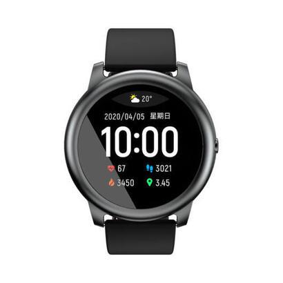 smartwatch-xiaomi-haylou-solar-ls05-czarny