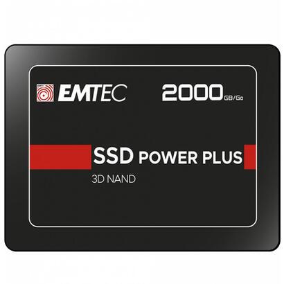ssd-emtec-2tb-3d-nand-phison-25-63cm-sataiii