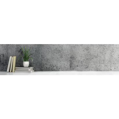 monitor-profesional-aoc-u27v4ea-27-4k-multimedia-negro