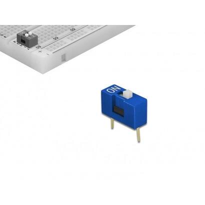 delock-dip-flip-switch-piano-1-digito-254-mm-paso-tht-azul-10-piezas