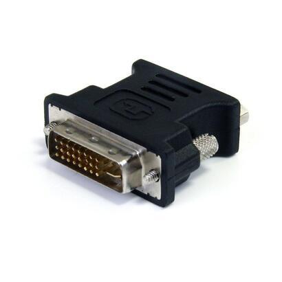 l-link-adaptador-dvi-i-m-a-vga-h-ll-ad-1115