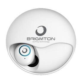 brigmton-auricularmic-bml-17-b-bluetbase-carga-b