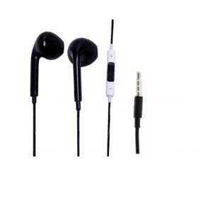 l-link-auricular-microfono-iphone5-negro-ll-am-101-n