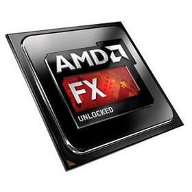 amd-fx-8300-33ghz-8-nucleos-socket-am3caja-black-edition