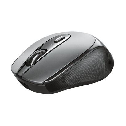 trust-zaya-raton-inalambrico-recargable-usb-1600dpi-3-botones-uso-ambidiestro-color-negro