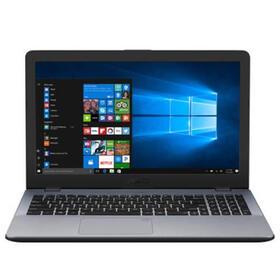 portatil-vivobook-15-a542ua-gq1007r-asus-portatil-a542ua-gq1007ri3-8130u4gb128gb-ssd156-hd-uslimvgasharedsin-oddw10pro2celdas