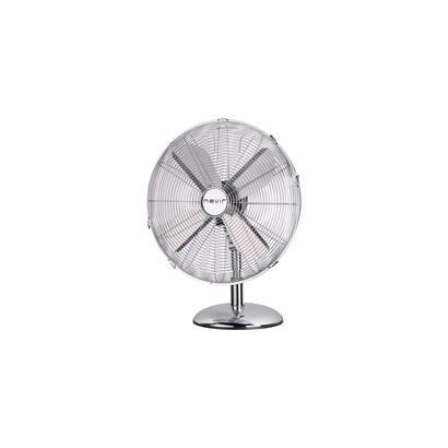 ventilador-nevir-de-pie-nvr-vmm30-c-50w-cromado