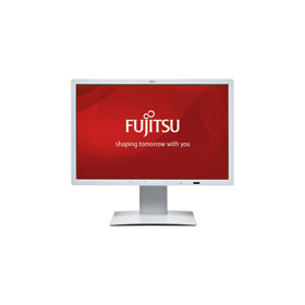 reaconrefurbished-p24w-7-24-led-monitor-white-1920x1200hatipidpvgadvi-dhdmivesa