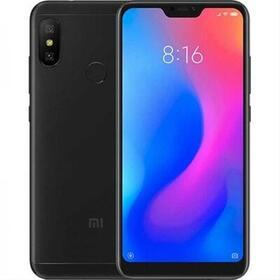 xiaomi-smartphone-redmi-note-6-3gb-32gb-6261-negro