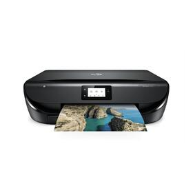 impresora-hp-envy-5030-wifi-2017-ppm-res-hasta-4800x1200ppp-duplex-scan-1200ppp-24bits-copia-600x3