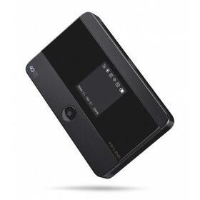 tp-link-lte-wifi-mobil-avanzado-4g-m7350