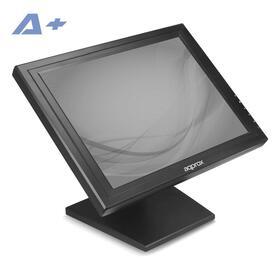 ocasion-approx-monitor-15-tactil-tpv-appmt15-vga-nuevo-embalaje-deteriorado
