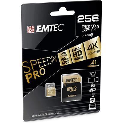 emtec-memoria-micro-sd-speedin-pro-256gb-uhs-i-u3-v30-clase-10-95mbs-grabaciones-4k