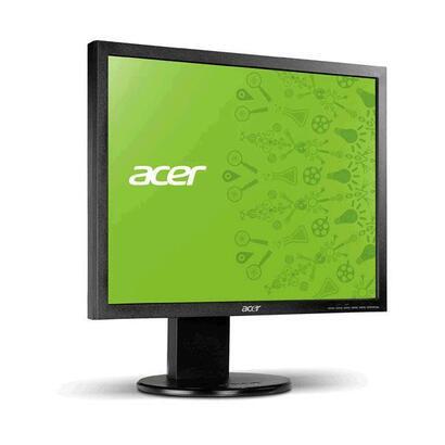 monitor-ocasion-led-19-pulgadas-acer-b193-vgadvi