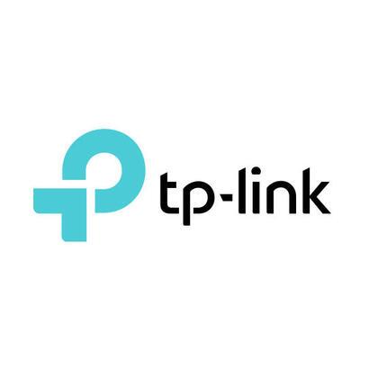 plc-powerline-tp-link-tl-wpa4220-av500-2xrj45-wifi-hasta-500mbps-cableado-300mbps-inalambrico