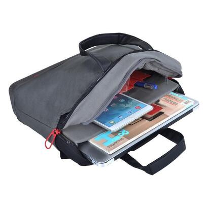 emtec-traveler-bag-m-g100-13-inch-133-inch-black