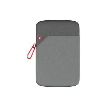 emtec-traveler-sleeve-g100-7-inch-black